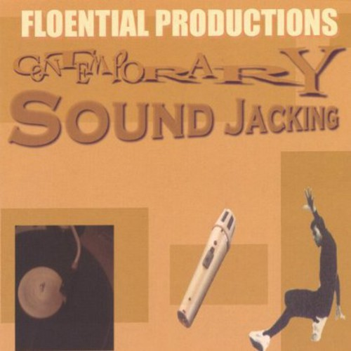 Contemporary Sound Jacking