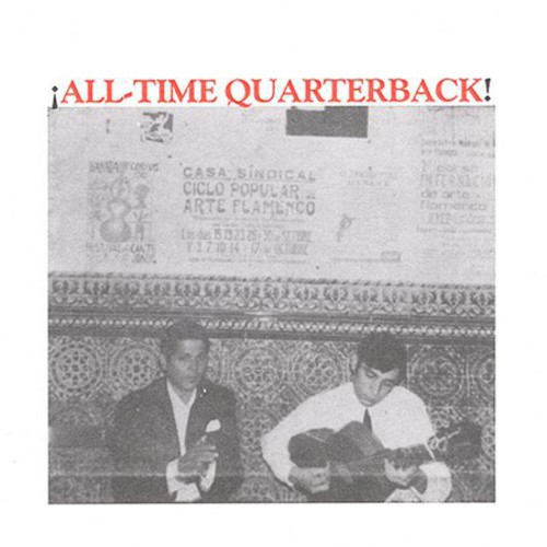 All-Time Quarterback [Enhanced]