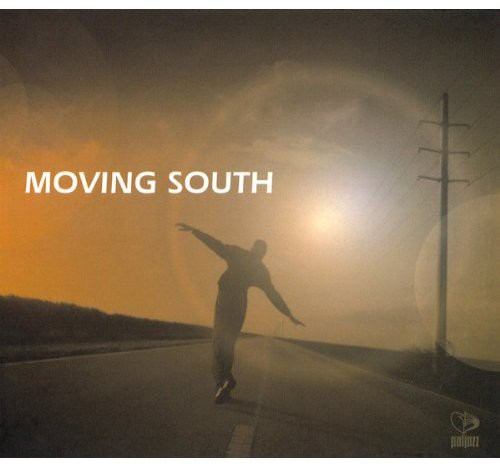 Moving South [Import]