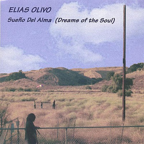 Sueo Del Alma Dreams of the Soul