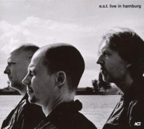 Live in Hamburg [Import]