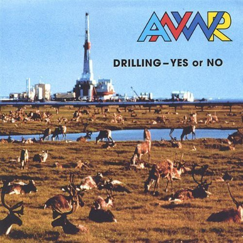 Drilling-Yes or No