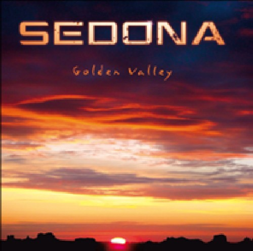 Golden Valley [Import]
