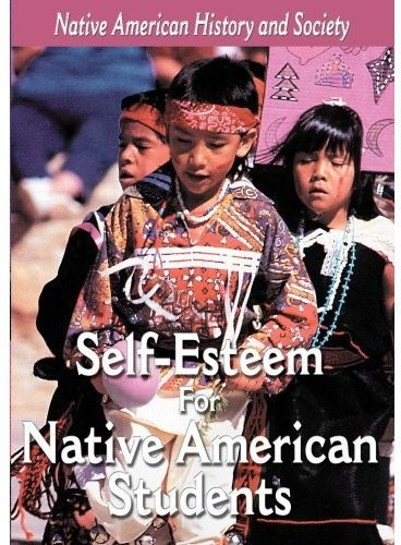 Self-Esteem Native American