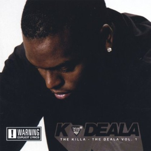 Killa-The Deala 1