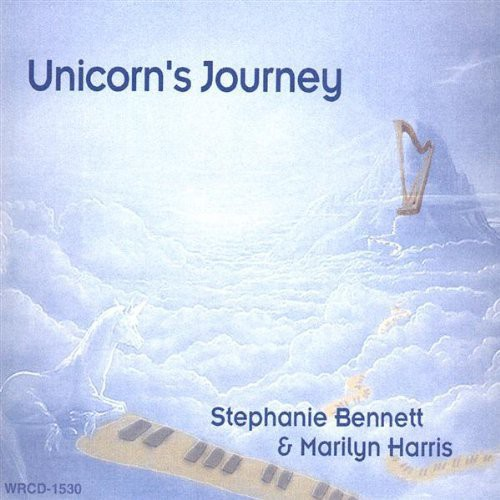 Unicorns Journey