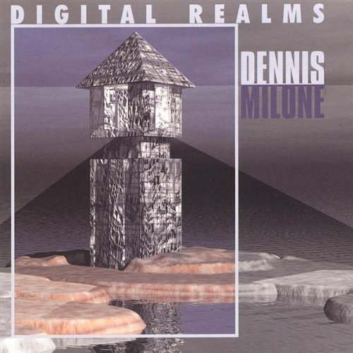 Digital Realms