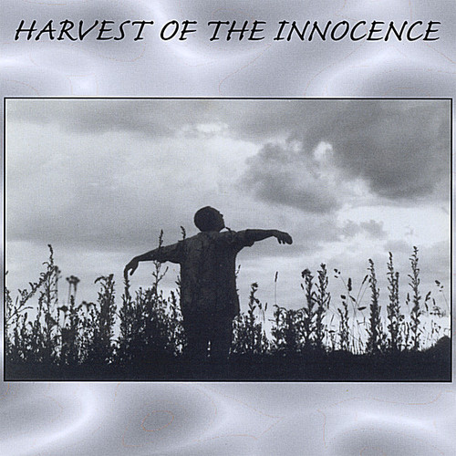Harvest of the Innocence