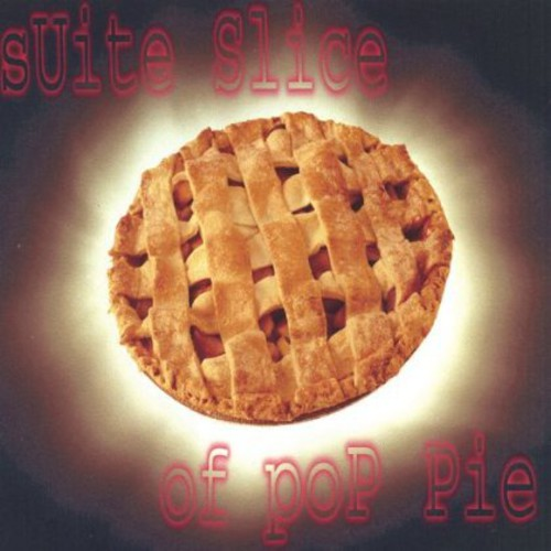 Suite Slice of Pop Pie