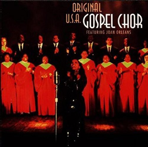 Gospel Choir [Import]
