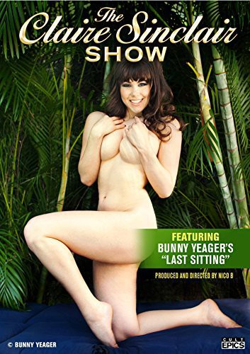 The Claire Sinclair Show
