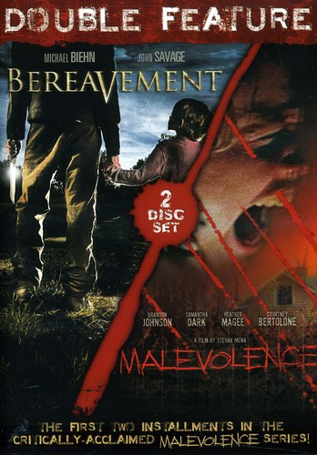 Malevolence /  Bereavement