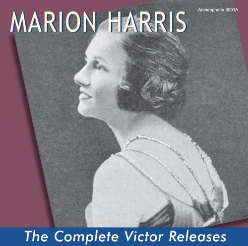 Complete Victor Releases