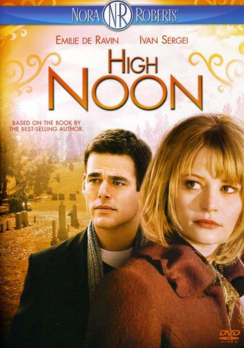 High Noon (2009)