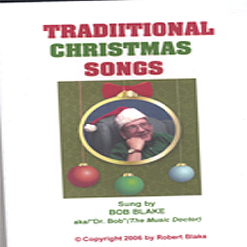 Traditional Christmas Songs