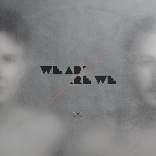 We Are Are We
