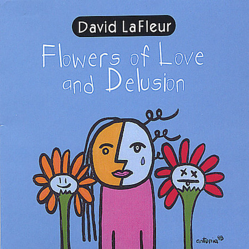 Flowers of Love & Delusion