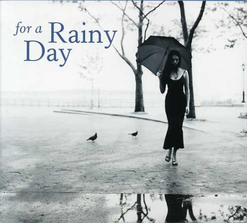 For a Rainy Day /  Various