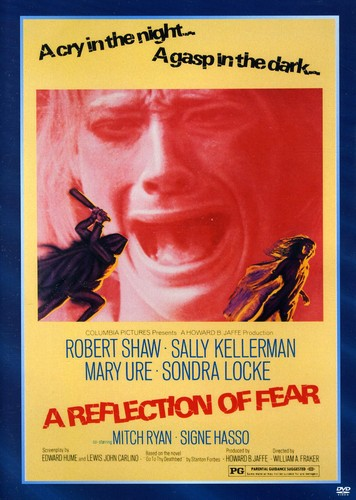 Reflection of Fear, a