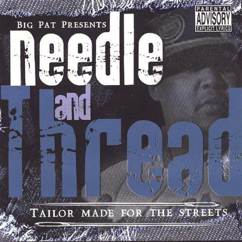 Needle & Thread