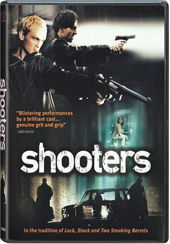 Shooters (2000)