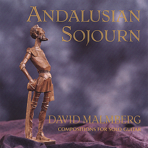 Andalusian Sojourn