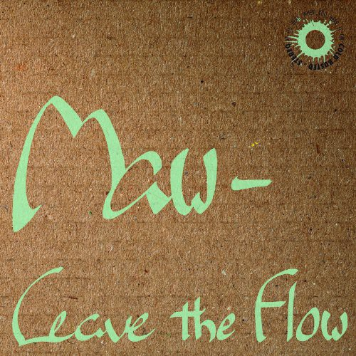Leave the Flow