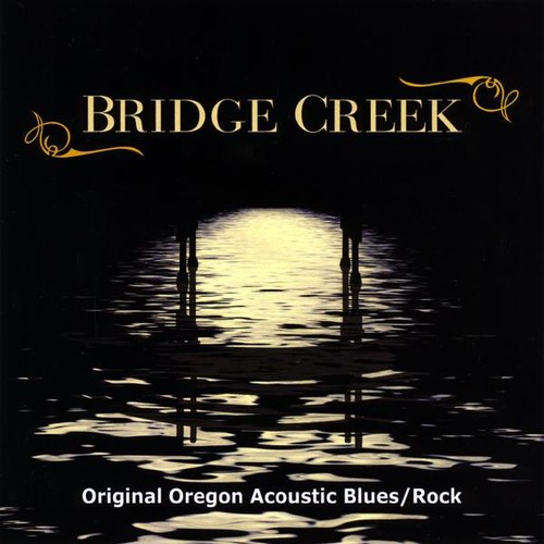 Bridge Creek