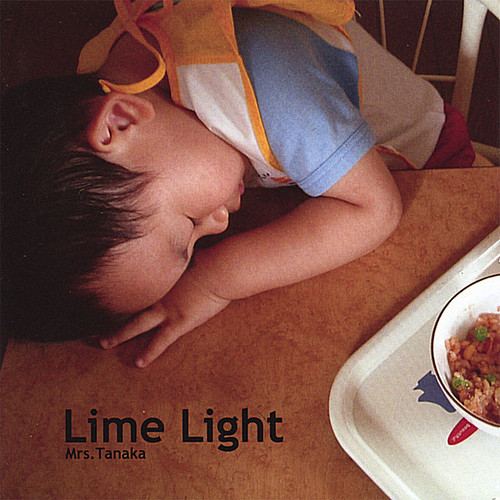 Lime Light