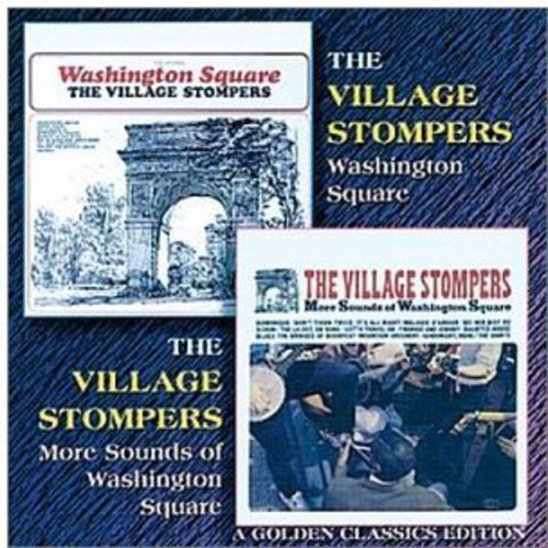 Village Stompers