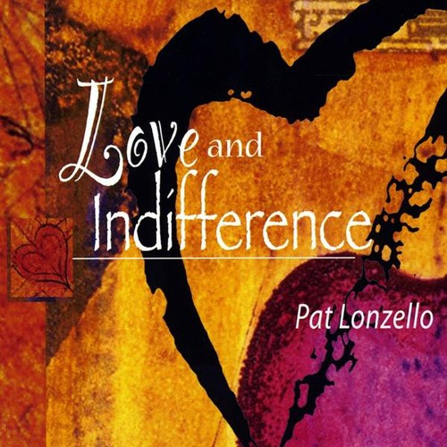 Love & Indifference