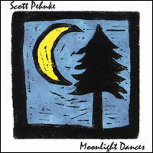 Moonlight Dances