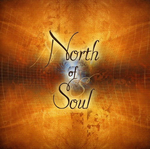 North of Soul