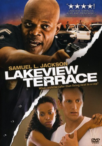 Lakeview Terrace [Widescreen]