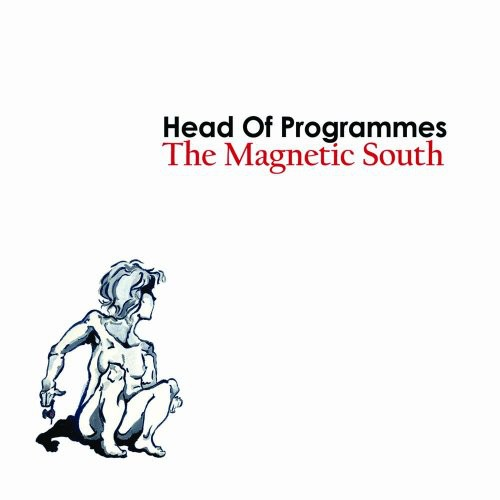 Magnetic South