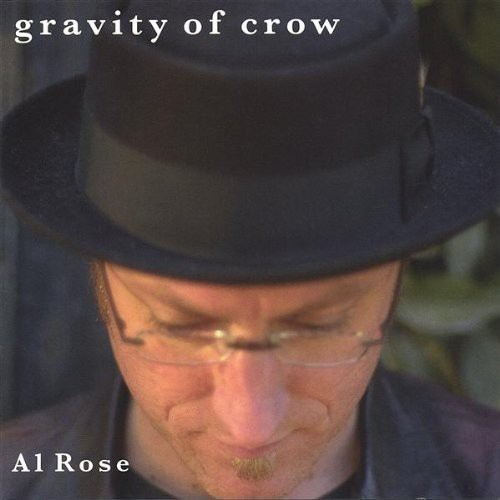 Gravity of Crow