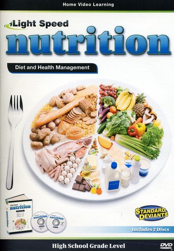 Nutrition 3