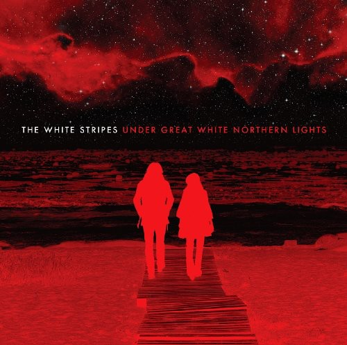 Under Great White Northern Lights [Import]