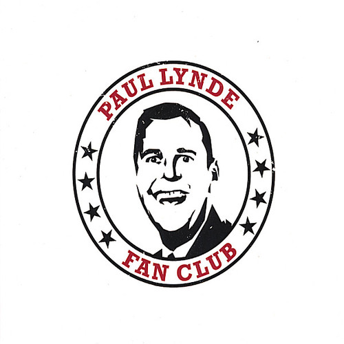 Paul Lynde Fan Club