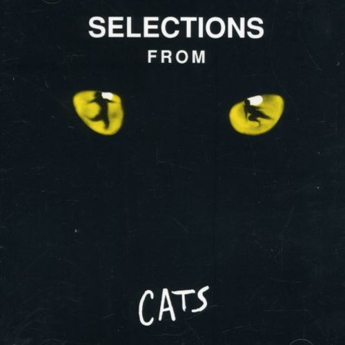 Cats: Selections /  O.B.C.