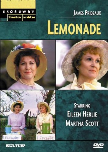 Lemonade [Stage Play]