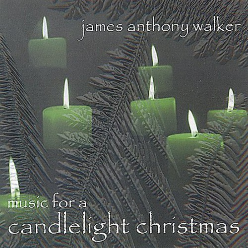 Music for a Candlelight Christmas