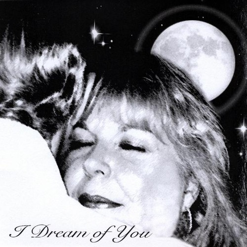 I Dream of You