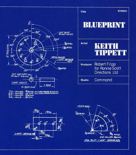 Blueprint [Import]