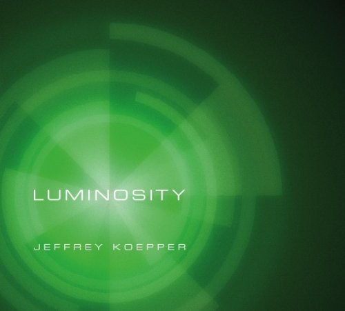 Luminosity