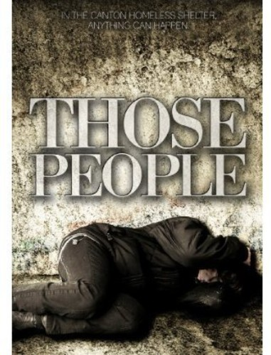 Those People