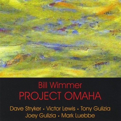 Project Omaha