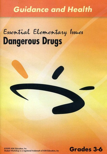 Dangerous Drugs