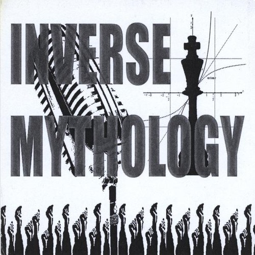 Inverse Mythology