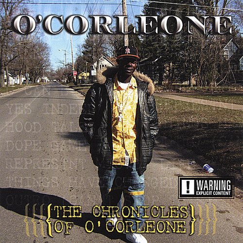Chronicles of O' Corleone